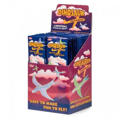 Toy - Glider - Dino GLIDER