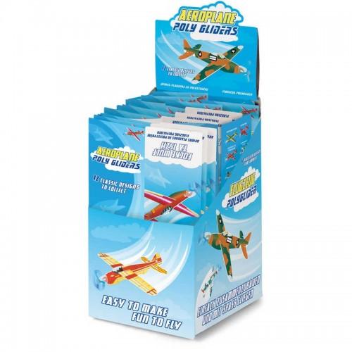 Toy - Glider - Plane GLIDER