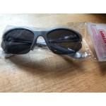 Sunglasses - Lollipop - Sporty - silver  - 3-7 yr - sale