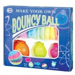 Toys - Educational -  Make Your Own Bouncy Balls