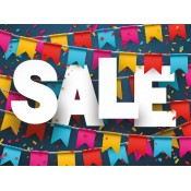 SALE - BABY, GIRL and BOYS ( newborn to 11-12y) (857)