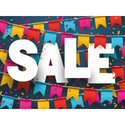 SALE - BABY, GIRL and BOYS ( newborn to 11-12y)