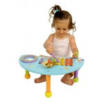 Toy - Musical Toy -  Musical  Percussion Table  - sale