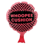 Toy - Jokes and Magic - Whoopee Cushion