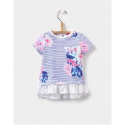 Top - Joules Baby Lulabelle -   ,18-24m