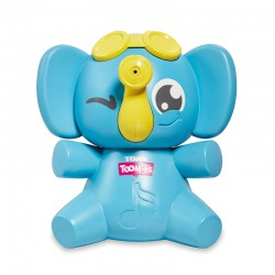 Toys  - Bath - Sing and Squirt Elephant