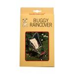 Gift - Basic  - Universal - Hood Pram Or Buggy RAIN Cover