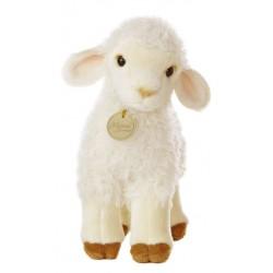 Toys - Soft Toys -  LAMB  10inch - Farm animals