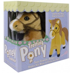 SOFT TOYS , HAND PUPPETS AND RATTLES