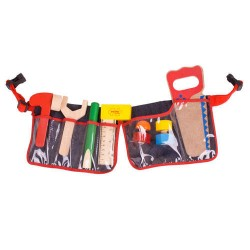 Toys - Carpenter Belt - sale