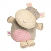 SOFT TOYS & HAND PUPPETS (51)