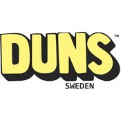 DUNS - Sweden -  organic children's wear  (58)