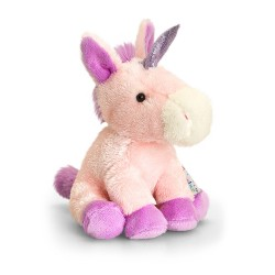 Toy - Unicorn - 14cm