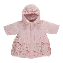 Jacket - Emile et Rose Hickory - 18m  - last one