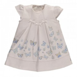 Emile et Rose - Dress - Harmony - 6m - sale