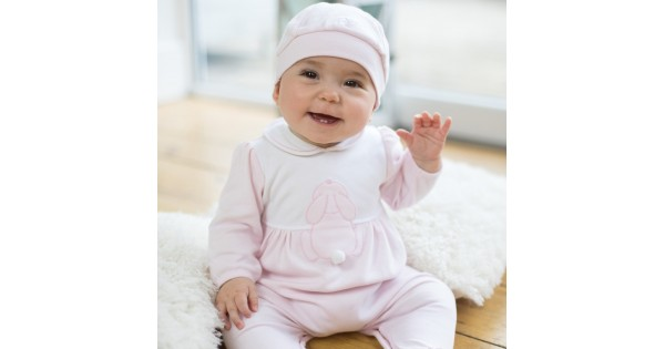 52dc216cd EMILE ET ROSE - CLEARANCE SALE- baby-babygrow-set-special-occasion ...