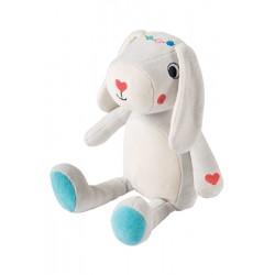 Toy - Frugi Froogli- Radish/Rabbit - sale
