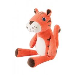 Toy - Frugi Froogli - Ziggy/Tiger - sale