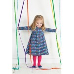 Crawlers - Frugi Bunting 0-3m and  3-4y - sale