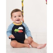 BABY (NB to 18 - 24m )  (219)