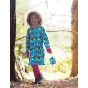 GIRL  (2-3y to 9-10y) (151)