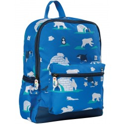 BAGS & SCHOOL BITS & LUNCH BOXES