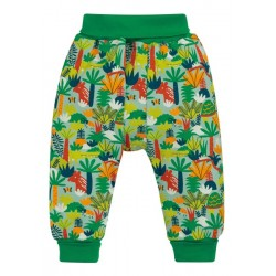 Trousers - Frugi - AW19  -  drop 2 - Parsnip pants - Jumble Rumble  - Independents shop exclusive - 3-6, 6-12, 12-18, 18-24m and 2-3, 3-4y - new