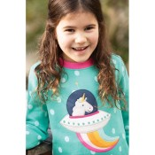 GIRL  (2-3y to 9-10y) (306)