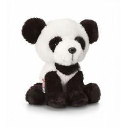 Toy - Soft Toy - Panda
