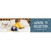 FRUGI -  SALE  and AW19  - flash sale offer (417)