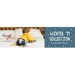 FRUGI -  SALE  and AW19  - flash sale offer