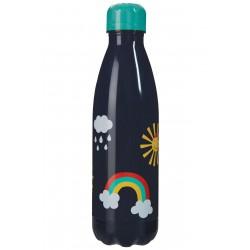 Bottle - Frugi - Dining - BUDDY - stainless steel -  bottle - Rain Or Shine - sale offer