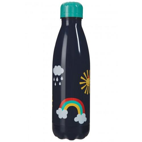 Bottle - Frugi - Dining - BUDDY  - Rain Or Shine -  last 2 sale