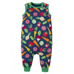 Dungarees - Frugi - Homegrown - on the way