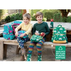 FRUGI -  SALE  and AW19 BACK TO SCHOOL and drop 2 The Brave  and the Brilliant collection