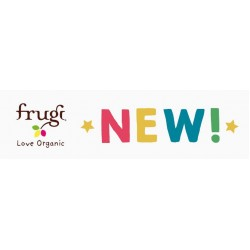 SS21 - Frugi - An Indian Summer - Coming in soon