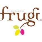 ADULT - Frugi - Bryony Jumper -  Grey Marl - Star - last 2 - size 18  - Sale