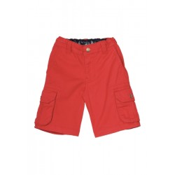 Shorts - FRUGI  Explorer Shorts SALE 2-3, 6-7