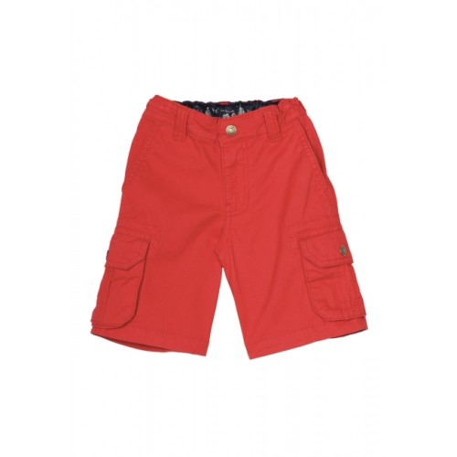 Shorts - FRUGI  Explorer Shorts SALE  last one 6-7
