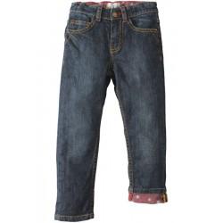 Trousers - Frugi Joseph Jeans - 4-5, 5-6, 7-8y - sale