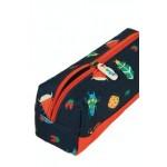 Pencil Case - Frugi - Bugs - SS21