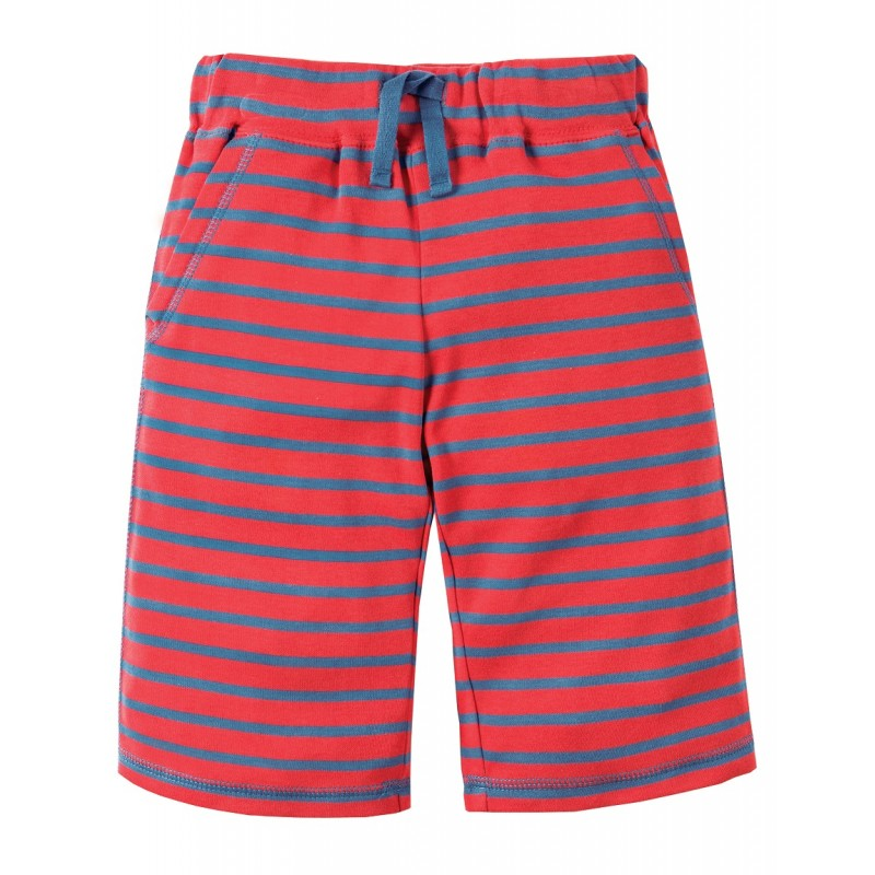 Shorts frugi drop 4 scilly shorts tomato bold stripe 2 3 3 4 shorts frugi scilly shorts tomato bold stripe 2 3 last one in sale malvernweather Image collections