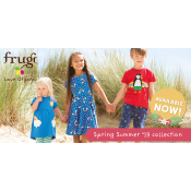 FRUGI - Spring Summer 19 and SALE (311)