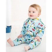 BABY (NB to 18 - 24m )  (258)