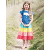 GIRL  (2-3y to 9-10y) (203)