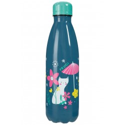 drop 2 - Spring and summer 2020 - Bottle - FRUGI - BUDDY - CAT - NEW