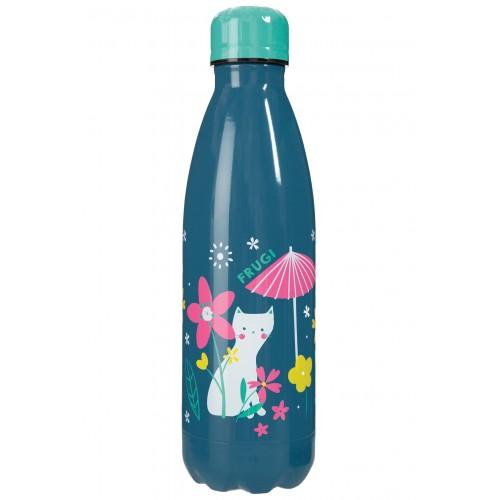Bottle - FRUGI - BUDDY - CAT - last one - sale