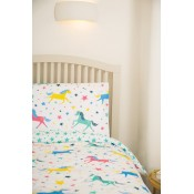 ADULT  - FRUGI ,  JOULES and BEDDING -  SALE