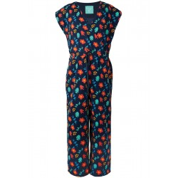 Adult - FRUGI - Juniper jumpsuit - comes up large - 10 , 14 ladies -  sale