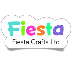 Fiesta Craft